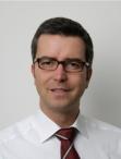 Steffen Rauschert