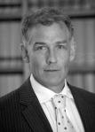 Ulf Berlinghoff