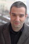 Ulrich Werner
