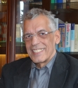 Victor Mitter