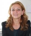 Wanda-Irene Friesen