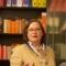 Susanne Rachel Wellmann LL.M.